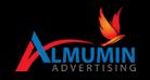 Almumin Advertising Ltd